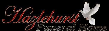 Hazlehurst Funeral Home | Hazlehurst, MS | 601-894-3232